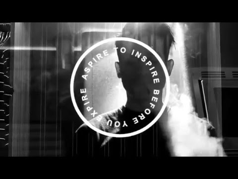 G-EAZY RANDOM (MUSIC VIDEO )