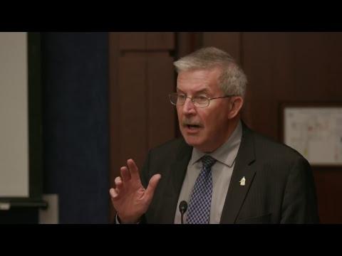2017 Ohio College Presidents Conference