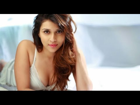 Check Out!  ZID Movie Fame  Actress...