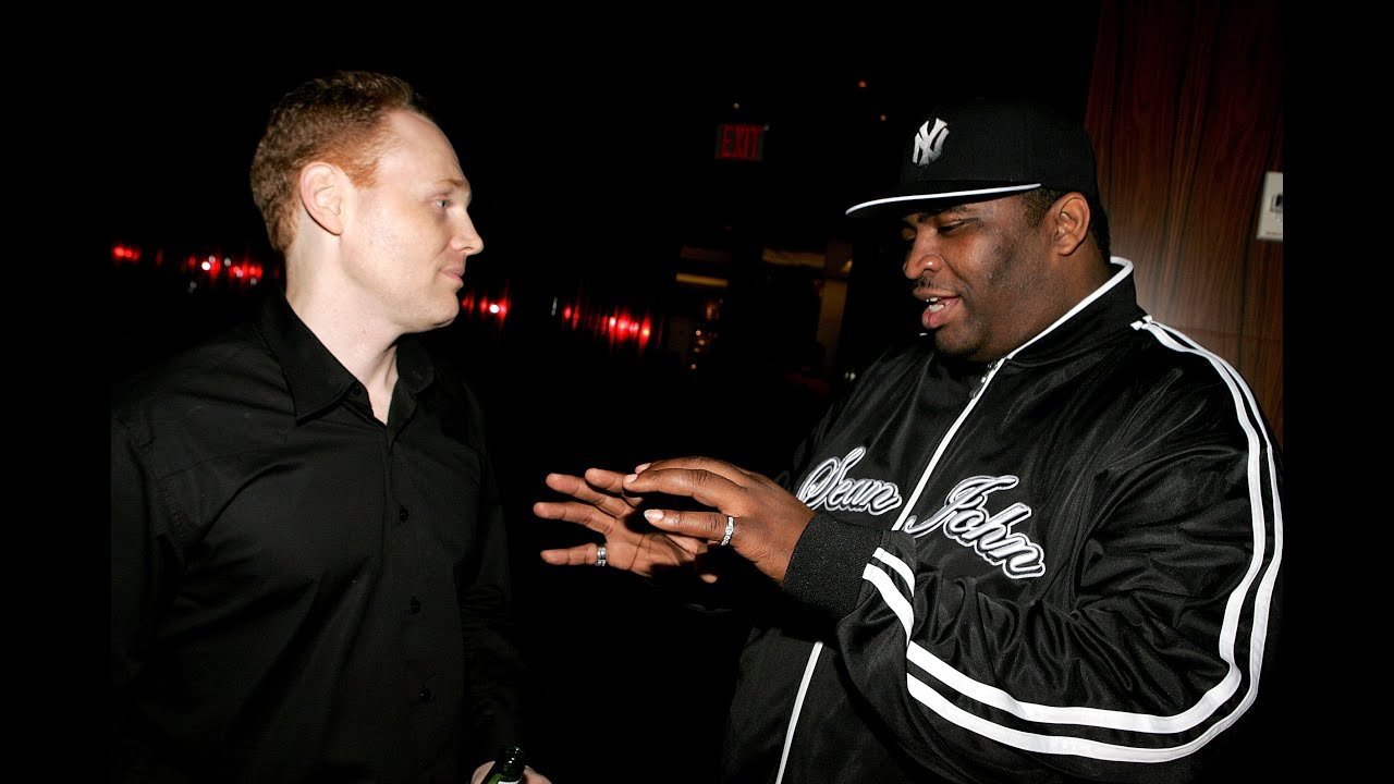 bill burr talks about patrice o 39 neal youtube. Black Bedroom Furniture Sets. Home Design Ideas