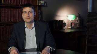 видео Виды добровольного страхования