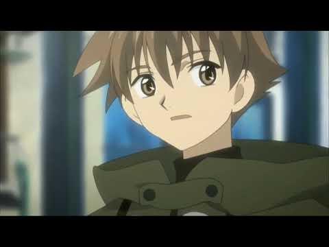 Tsubasa Reservoir Chronicles 41 Sub Español from YouTube · Duration:  25 minutes