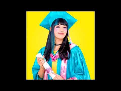 Kero Kero Bonito - Bonito Generation (full album) HQ