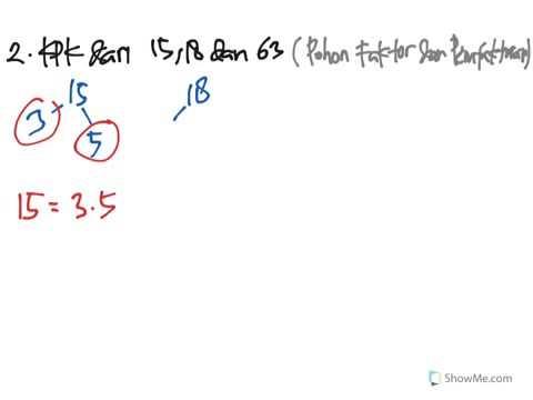 kpk---jawaban-berbagai-cara-mencari-kelipatan-persekutuan-terkecil-bagian-1