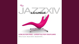Provided to YouTube by ZYX Music Time Out · Mezzoforte Jazz Lounge ...