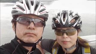 신안군 1004섬 자전거여행
