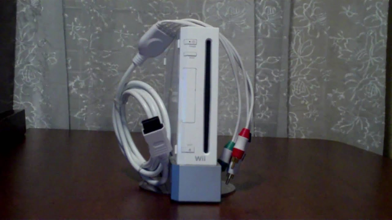 wii component cable near hd like gaming for the wii wii component cable near hd like gaming for the wii
