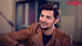 darshan Raval interview