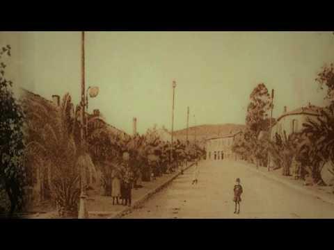 Balade Musicale Andalouse A Affreville (Khemis Miliana)