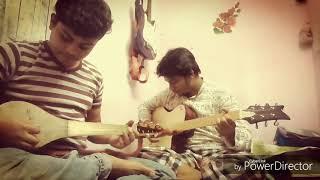 Download Video Shukhe theko valo theko  / Bangladeshi Folk song MP3 3GP MP4