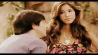 Love shines so bright♥ ~ [ Brady & Mikayla ]