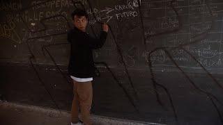 AYAX - A PALABRAS NAZIS, OÍDOS ROJOS | VIDEOCLIP