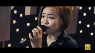 [L&M Show] Tập 1: Những bàn chân lặng lẽ - OST Cảnh sát hình sự