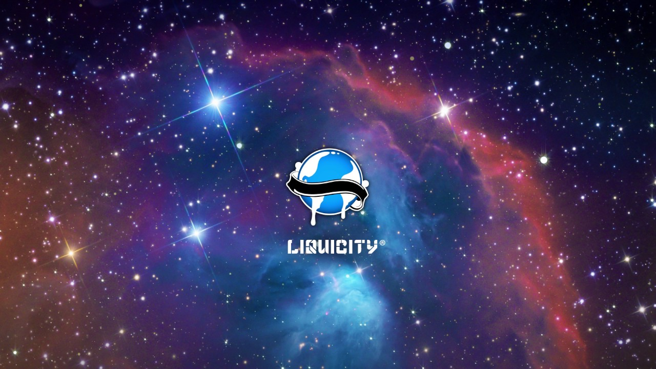 changing-faces-talk-to-you-liquicity