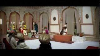 Waris Shah part 1 of 5