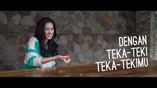 Watch Raisa Teka  Teki video