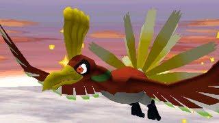 Pokemon Heart Gold Complete Walkthrough (Johto)