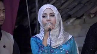 Gambar cover YA NABI SALAM 'ALAIKA - Qasidah EL WAFA Pekalongan