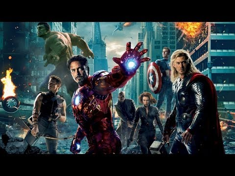 top-10-marvel-movies