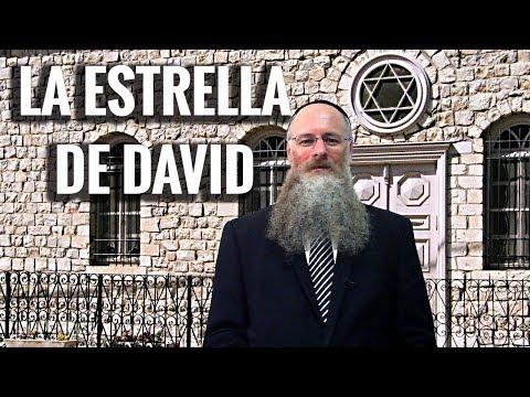 La Estrella De David Y Sus Secretos