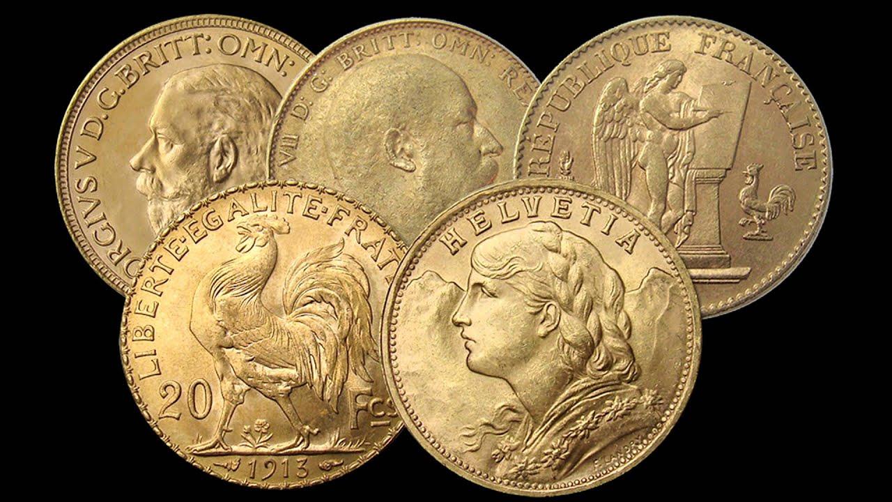Gold Coins Bullion Bars Austin Rare 1 800 928 6468