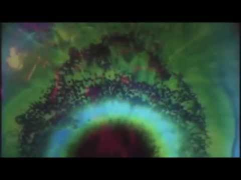 Electric Wizard - I am nothing OFFICIAL PROMO