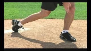 Ripken Baseball - Drill Work