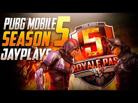 🔴 PUBG MOBILE LIVE PAKISTAN/INDIA | CUSTOM ROOMS & GIVEAWAYS !!