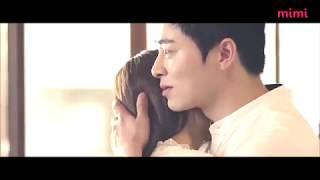 심쿵주의! 역대최강케미 조정석 박보영 설렘장면 - 오나의귀신님 (ohmyghost)