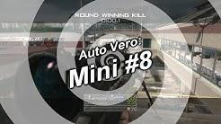 Auto Vero: Mini #8