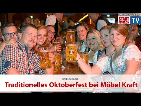 Bad segeberg 2019 oktoberfest Großes Kinderfest
