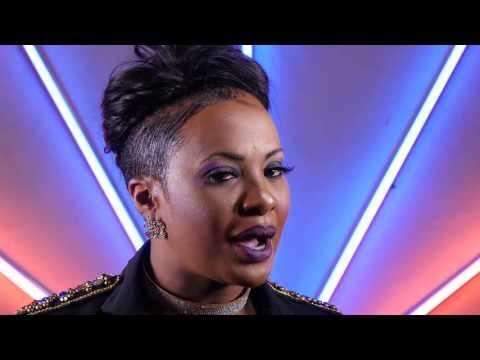 CAVA - BLACK NADIA BY SCOTTY RAZ  [Official Video]