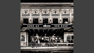 A Choice of Three Drinks (Live at The Ritz)