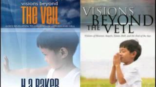 FULL: Visions Beyond the Veil by HA Baker