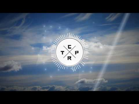 CPRT - 8th Sky (Progressive House)