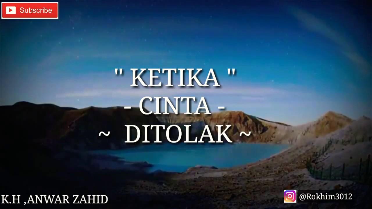 Image of: Islam Nasehat Story Wa Dakwah quotes Wa Kekinianstory Instagram Picgra Story Wa Dakwah quotes Wa Kekinianstory Instagram Youtube