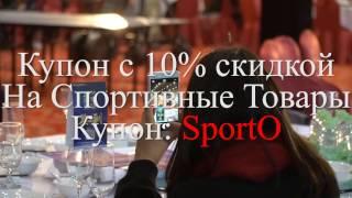 видео Спортивные аксессуары для смартфона