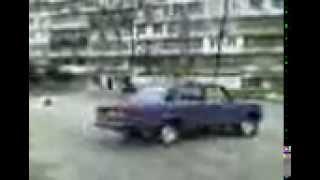 это понты это понты это это понты тимати)ништяк клип)))