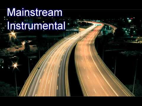 2012 Radio Ready Rap Instrumental/beat JurdBeats