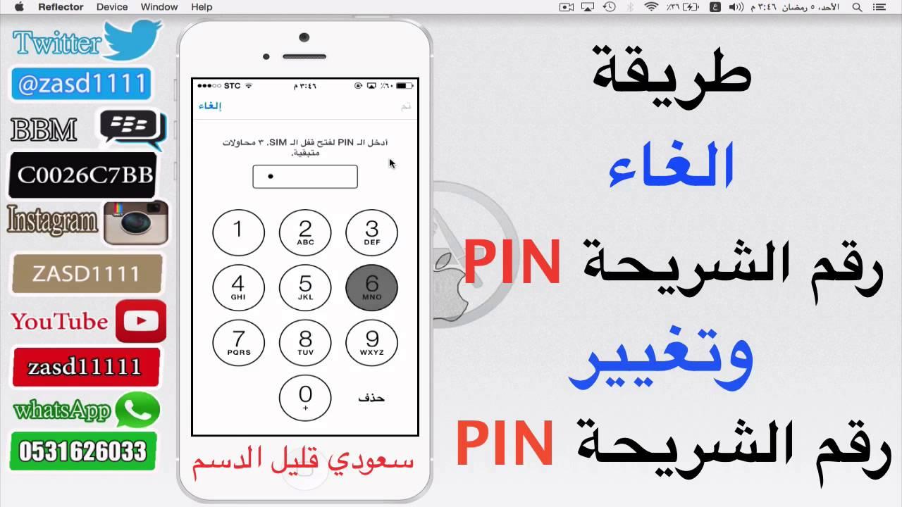 Molitva Cudo Prioritet طريقة فتح رمز Pin Herbandedi Org