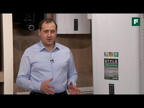 0 - Як вибрати водонагрівач електричний накопичувальний для дачі?