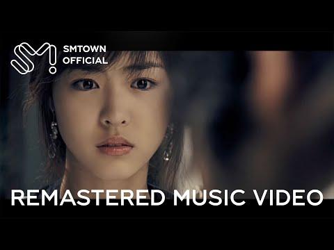 Zhang Li Yin 장리인 'Timeless (Feat. 시아준수)' MV Part.1