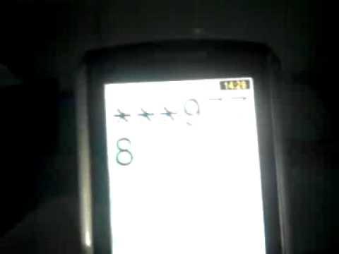 Adiemu sie nudziło ;) sprzęt grający samsung s3310