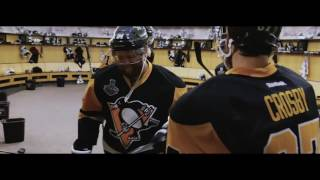 Pittsburgh Penguins 2017 Stanley Cup Playoffs Promo #2