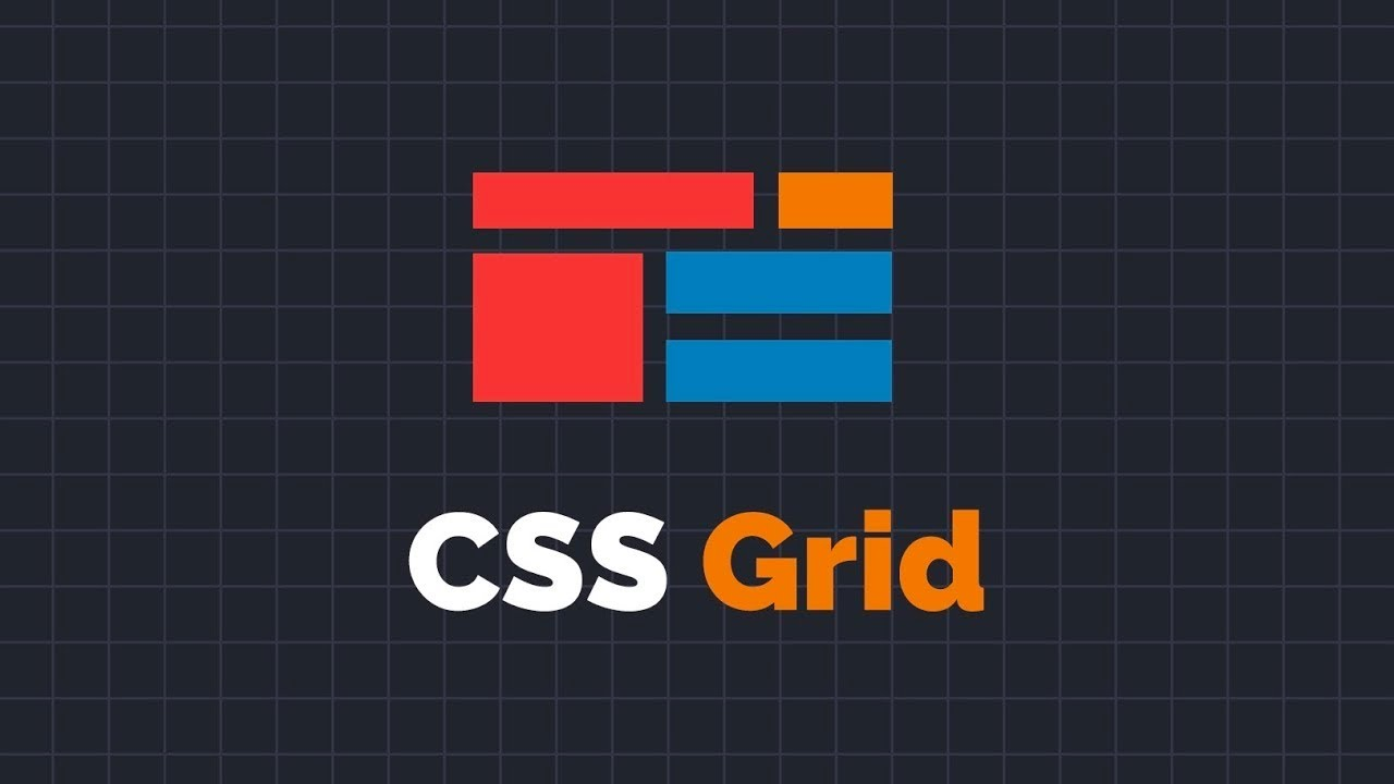 A Dev's Guide to CSS Grid