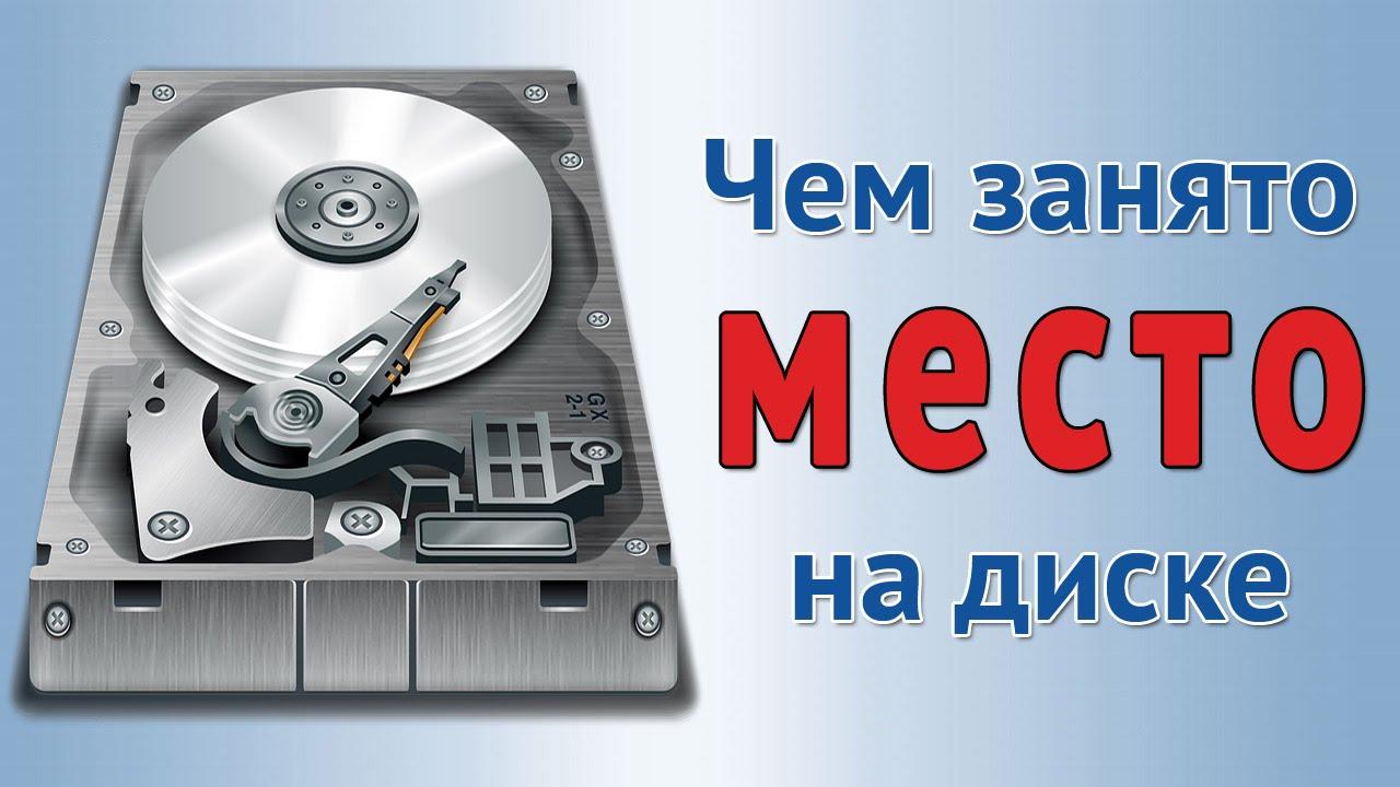 Альфа банк карта 100 дней без процентов банки ру