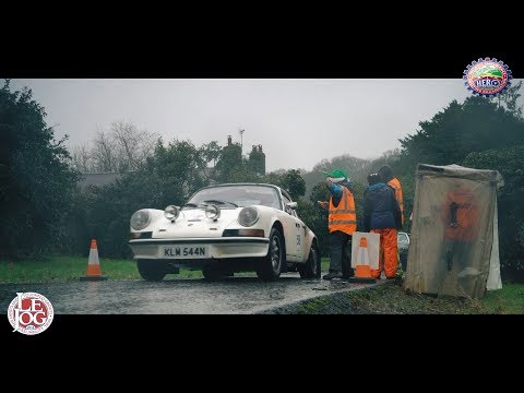 Le JoG 2018 - The Film