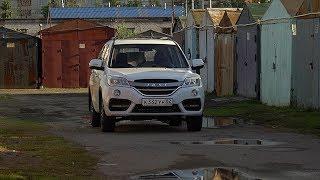 видео установка глушителей в Кунцево