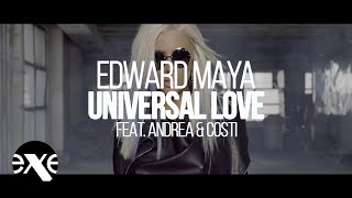 Edward Maya Feat Andrea Costi Universal Love.mp3