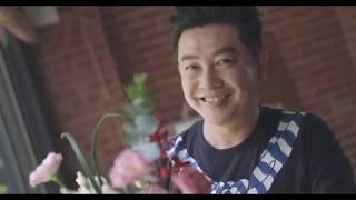 2020 南庄花卉節-花藝與生活的完美行旅